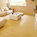 decoracao-com-piso-laminado-2