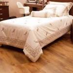 decoracao-com-piso-laminado-3
