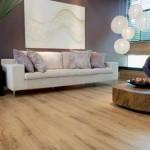 decoracao-com-piso-laminado-4