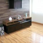 decoracao-com-piso-laminado-5