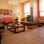 decoracao-com-piso-laminado-6