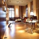 decoracao-com-piso-laminado-7