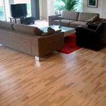 decoracao-com-piso-laminado-8