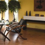 decoracao-com-piso-laminado-9