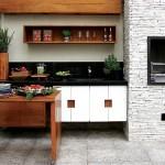 decorando-ambientes-de-churrasqueiras-3
