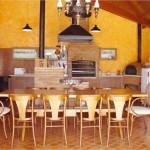 decorando-ambientes-de-churrasqueiras-6