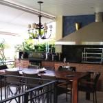 decorando-ambientes-de-churrasqueiras-8