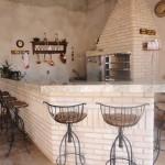 decorando-ambientes-de-churrasqueiras-9