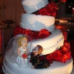 enfeites-para-bolos-de-casamento
