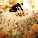 enfeites-para-bolos-de-casamento-2