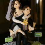 enfeites-para-bolos-de-casamento-3