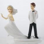 enfeites-para-bolos-de-casamento-4