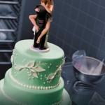 enfeites-para-bolos-de-casamento-5