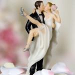 enfeites-para-bolos-de-casamento-6