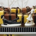 enfeites-para-bolos-de-casamento-7