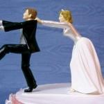 enfeites-para-bolos-de-casamento-8