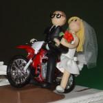 enfeites-para-bolos-de-casamento-9