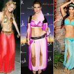 Fantasias Femininas para Festas, Dicas e Fotos