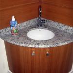 gabinetes-para-banheiros