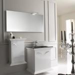 gabinetes-para-banheiros-2