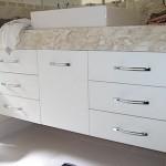 gabinetes-para-banheiros-3