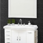 gabinetes-para-banheiros-4