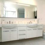 gabinetes-para-banheiros-5
