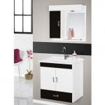 gabinetes-para-banheiros-6