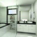gabinetes-para-banheiros-8
