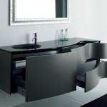 gabinetes-para-banheiros-9