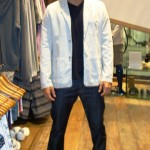 look-casual-masculino-4