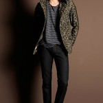 look-casual-masculino-5
