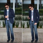look-casual-masculino-7