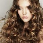 luzes-em-cabelos-cacheados-2