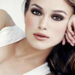 Maquiagem Preta Básica, Fotos e Passo a Passo