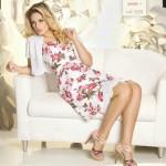 Moda Evangélica Feminina 2013, Dicas e Fotos