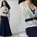 moda-evangelica-2013-8
