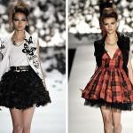 moda-rock-2013
