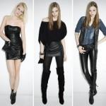 moda-rock-2013-2