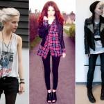 moda-rock-2013-3