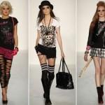 moda-rock-2013-5