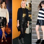 moda-rock-2013-8