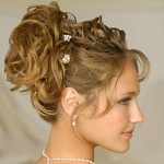 penteados-para-formatura-2013-3