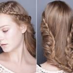 penteados-para-formatura-2013-4