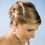 Penteados para Formatura 2013, Dicas e Fotos