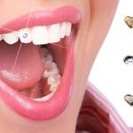 piercing-nos-dentes-9