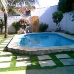 piscinas-pequenas-para-casas