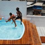 piscinas-pequenas-para-casas-2