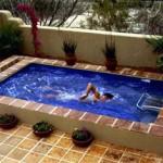 piscinas-pequenas-para-casas-3