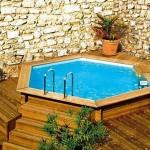 piscinas-pequenas-para-casas-4